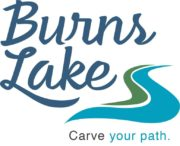 Visit Burns Lake
